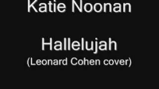 Katie Noonan - Hallelujah