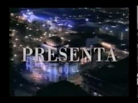 """Luis Miguel - """" El Concierto (Auditorio Nacional) """" En vivo Live En concierto"""