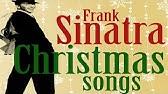 Frank Sinatra - Christmas Songs (full album)