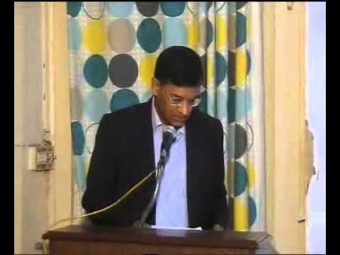 Kakazai Association Jashan Eid Milad Nabi Taqreeb part 2