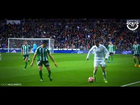 Messi vs Ronaldo || Hall of Fame ||