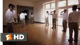 V/H/S/2 (6/10) Movie CLIP - Mass Suicide (2013) HD
