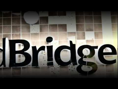 PROMOTIONAL VIDEO - Lynnwood Bridge Video
