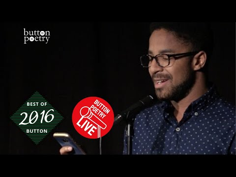 """Rob Mitchell - """"The Art of Fading"""" (Button Live)"""