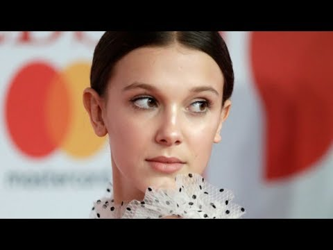 The Truth About Millie Bobby Brown