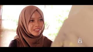 PREVERRED EVENT Buka Luwur 1439 H (highligt)  - Kangjeng Sunan Kudus 2017