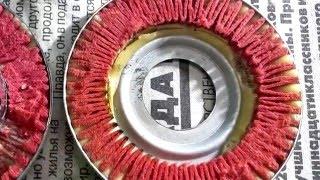 Обзор китайского масляного фильтра,с Алиэкспресс, для мотоцикла Honda XR250