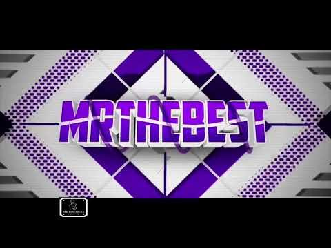 REVIEW AERO CASE MATE COVER FOR VIVO V17 PRO