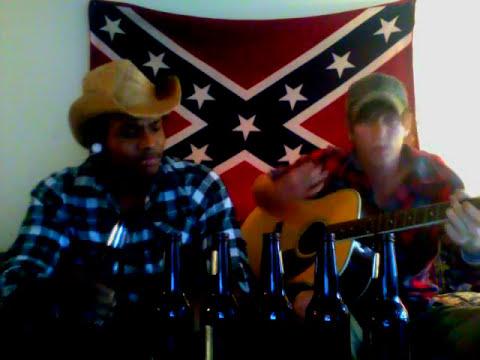 funny-redneck-song