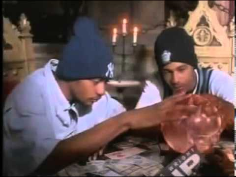bone-thugs-n-harmony---wake-up-with-lyrics