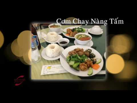Top 20 vegetarian restaurants in Hanoi you should try