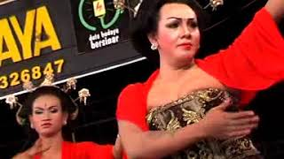 Video Ludruk karya budaya-Tari Remo-live Mojogandek Balong panggang (Jangan lupa SUBSCRIBE) download MP3, 3GP, MP4, WEBM, AVI, FLV Agustus 2018