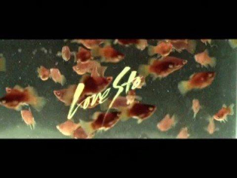 [Rain's Love Story] Teaser MV for RAINISM 5th Album