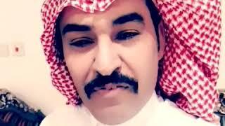 في ضيافة عبدالله السناني