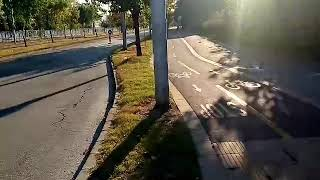 Жөндеу айналма жолының Пловдив