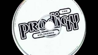 The Prodigy - Fire (Sunrise Version) [Experience]