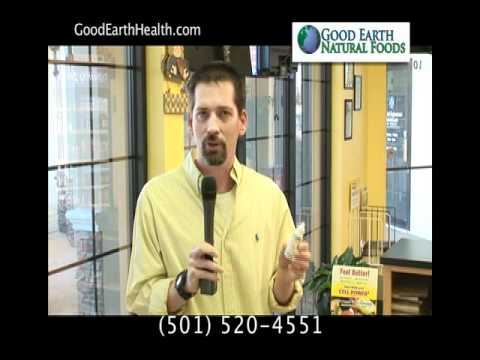 Positive Nutrition Cell Power Youtube