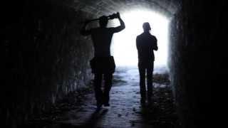Dieu reconnaîtra les Siens - un film de Cédric Le Men - Teaser 1080p