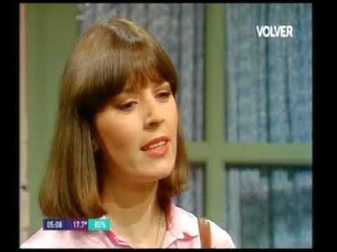 """Rosa de lejos""  / telenovela argentina episodio 191"