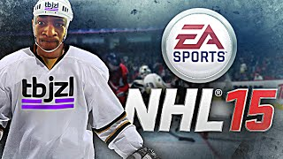 """""""FACE-OFF KING"""" 