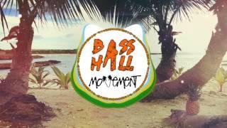 Sean Paul - No Lie feat Dua Lipa (2016)