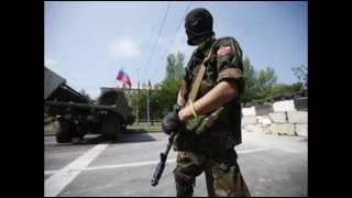 Война на Донбасе закончиться ?