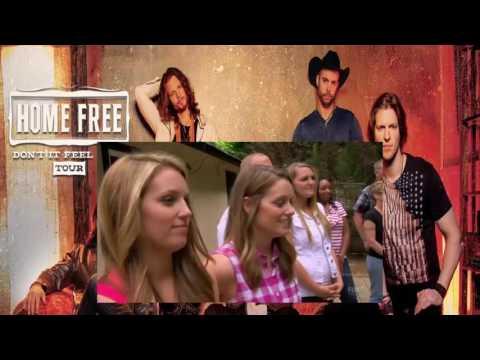 home-free-2015-season-1-episode-1