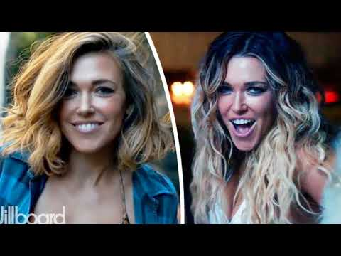 Rachel Platten - From Baby to 36 Year Old Mp3