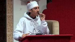 Noori Mukhra Te Zulfa - Hashmat Khan