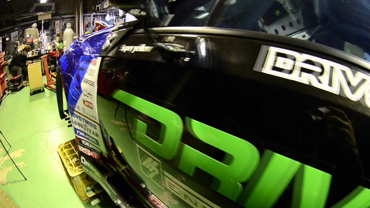 Drive m7 advan max orido racing vol8 youtube voltagebd Images