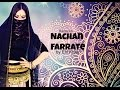 Dance on Nachan Farrate