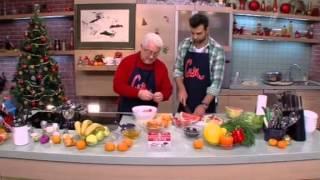 Передача Смак Кулинарные рецепты