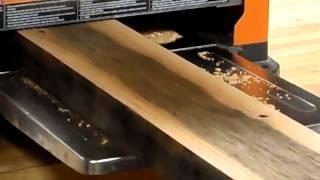 GPQ 14 - Cleaning Up Old Oak Framing Lumber