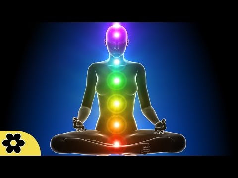 Relaxing Reiki Music, Positive Energy Music, Relaxing Music, Slow Music, �