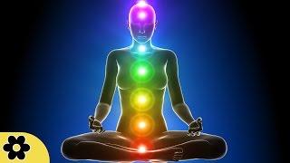 relaxing reiki music positive energy music relaxing music slow music ✿695c