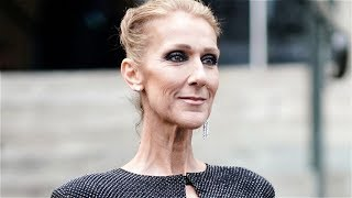 What Every Fan Needs To Know About Celine Dion