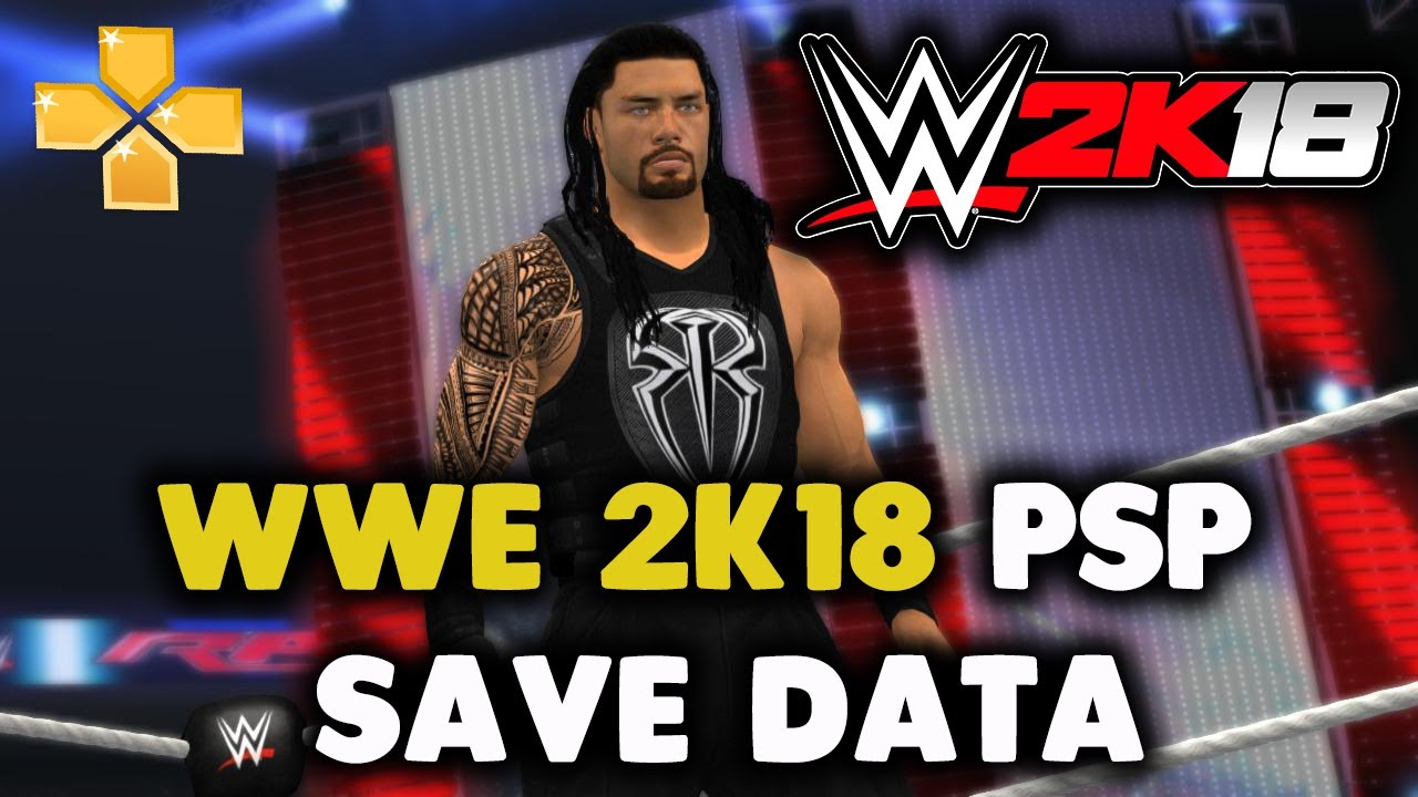 Download save data pes 2019 chelito 19 ppsspp + textures | pes-android.