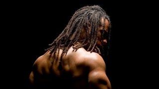 Capoeirista brasileiro faz sucesso no cinema internacional thumbnail