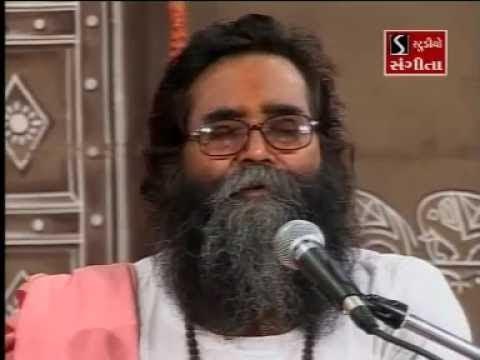 Garva Pate Padharo Ganpati By Niranjan Pandya  Prachin Bhajan
