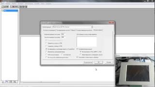 ПЛК Урок 3: Первый проект для NLCon-CED в codesys