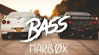 Bass Boosted Music Mix 🔥 Best Of EDM, Trap, Bass, Dubstep 🔥 Gaming Music 2019