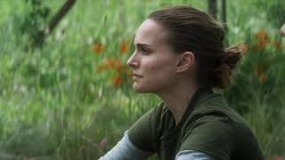 Annihilation | Either of Those Things (Kline Rescore)