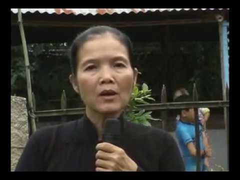 PGHH - Quyen 3 SAM GIANG (B) - Van Lo, Thi Phien - HoaHaoMedia.Org