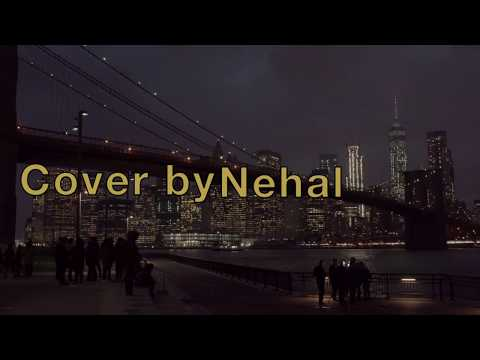 Put Your Head On My Shoulder (Paul Anka/Michael Buble cover by Nehal - with lyrics)