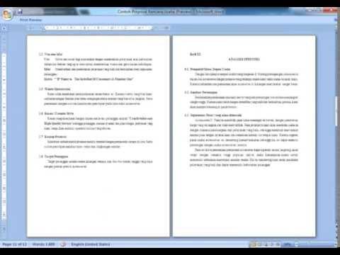 contoh-proposal-rencana-usaha