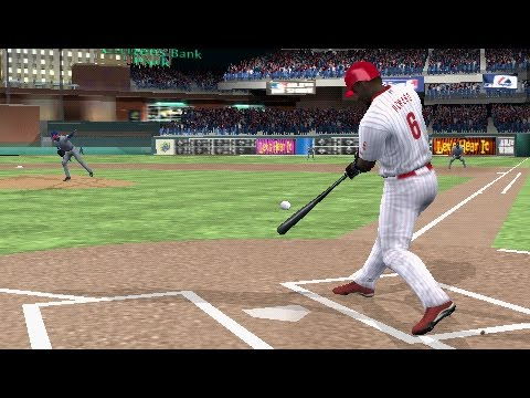 MLB 2011 THE SHOW.iso PPSSPP Y CONFIGURACIONES AND