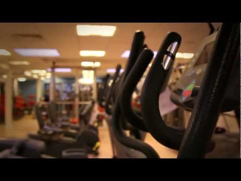 Writhlington Sports And Leisure Centre - Members Plus