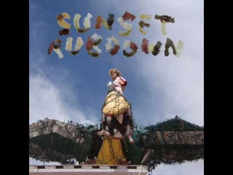 Sunset Rubdown - You go on ahead ( Trumpet Trumpet 2 )