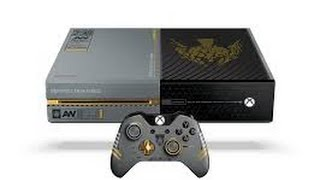 Xbox one Call of duty pre-order and Gamestop Credit Cards