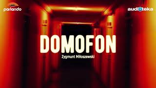 """Domofon"" | audiobook"